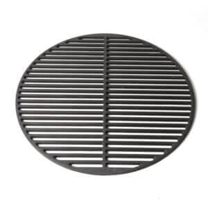 Rešetka od kovanog željeza za pečenje