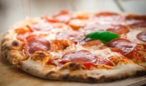 5 savjeta za odlične pizze s roštilja
