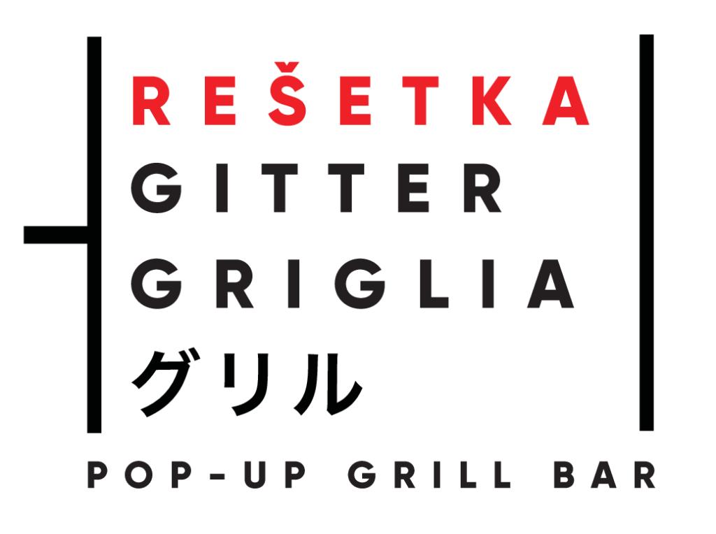 Reshetka International iskoristi popust od 5% Zagreb burger festu