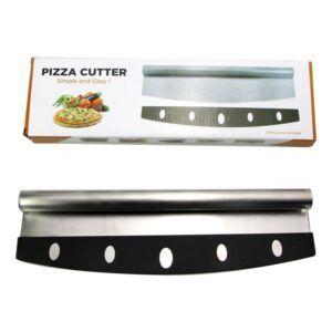 Dugački pizza nož