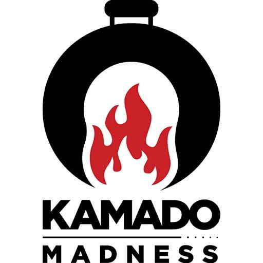 Kamado Madness